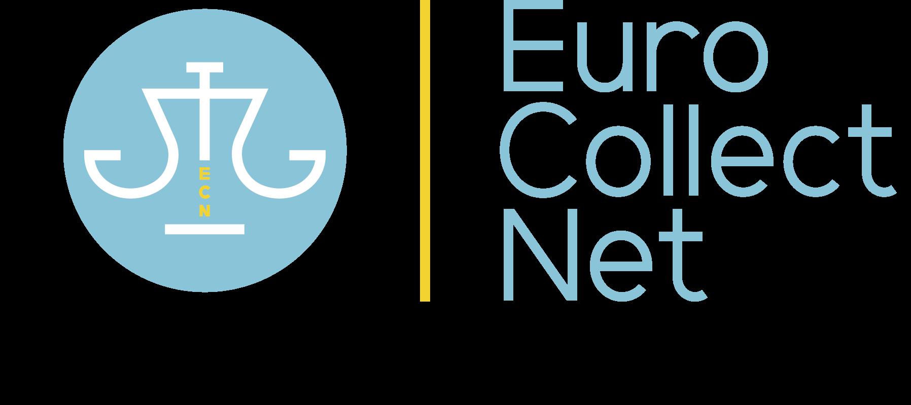Eurocollectnet